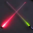 http://fashionablygeek.com/wp-content/uploads/2013/06/lightsaber-knitting-needles-600x514.jpg?cb5e28